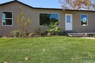 4909 Knoxville Avenue Lakewood CA, 90713