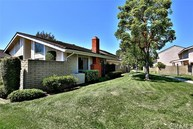 5232 Piccadilly Circle Westminster CA, 92683