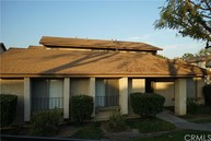 1422 Countrywood Avenue #74 Hacienda Heights CA, 91745