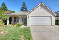 1089 Windsor Way Chico CA, 95926
