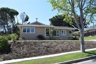 26425 Birchfield Avenue Rancho Palos Verdes CA, 90275