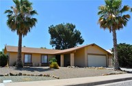 27669 Medford Way Sun City CA, 92586
