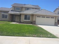 14593 King Canyon Road Victorville CA, 92392