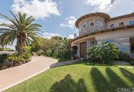6951 Royal Birkdale Place Del Mar CA, 92014