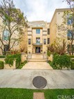 1318 Roxbury Drive #116 Los Angeles CA, 90035