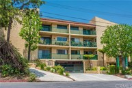2929 Waverly Drive #217 Los Angeles CA, 90039