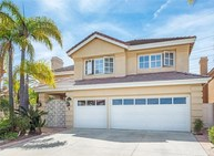 21242 Dove Circle Huntington Beach CA, 92646