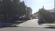 414 N Rose Avenue Compton CA, 90221