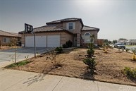12941 Nelliebell Drive Victorville CA, 92392