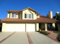 6219 Sunnyhills Place Rancho Cucamonga CA, 91737
