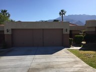 2931 East Sunflower Circle Palm Springs CA, 92262