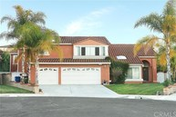 2314 Ginger Court Rowland Heights CA, 91748