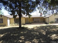 1629 Diamond Avenue Chico CA, 95928