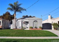 1567 West 215th Street Torrance CA, 90501