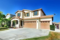 30286 Tattersail Way Menifee CA, 92584