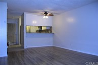 2332 E 17th Street #103 Long Beach CA, 90804