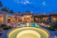 5105 Oxley Place Thousand Oaks CA, 91362