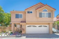 299 Carefree Lane Costa Mesa CA, 92627