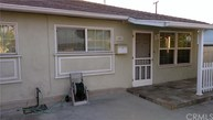 1807 Charlemont Ave Hacienda Heights CA, 91745