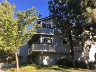 26816 Claudette Street #316 Canyon Country CA, 91351