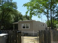 2733 D Street Oroville CA, 95966