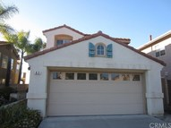 37 Espalier Drive Foothill Ranch CA, 92610