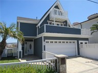 34122 Zarzito Drive Dana Point CA, 92629