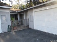 16007 Sierra Pass Way Hacienda Heights CA, 91745