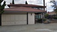 13005 Palm Place Cerritos CA, 90703