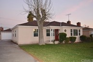 554 5th Avenue Upland CA, 91786
