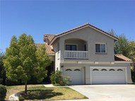 23543 Gingerbread Drive Murrieta CA, 92562
