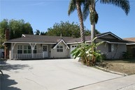 8062 Taylor Drive Huntington Beach CA, 92646