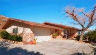 615 Lakeview Drive Palmdale CA, 93551