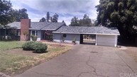 720 W 8th Avenue Chico CA, 95926