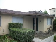 1846 Benedict Way Pomona CA, 91767