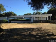 49 Lake Haven Way Oroville CA, 95966