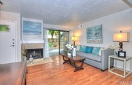 13115 Le Parc #1 Chino Hills CA, 91709