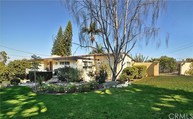 42 Rockinghorse Road Rancho Palos Verdes CA, 90275