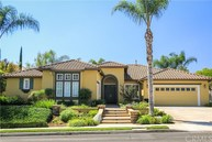 3245 Carriage House Drive Chino Hills CA, 91709