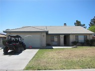 482 Stanford Drive Barstow CA, 92311