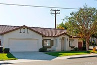 42248 6th Street Temecula CA, 92590