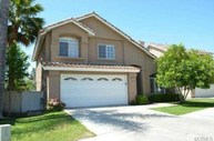 19 Havre Court Foothill Ranch CA, 92610