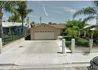 338 Avenue 4 Lake Elsinore CA, 92530