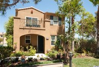 2990 Encina Lane Simi Valley CA, 93065