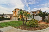 3196 Cherrydale Drive Diamond Bar CA, 91765