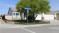 15824 Rough Rider Place Victorville CA, 92394