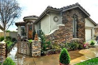 28780 Fall Creek Court Menifee CA, 92584