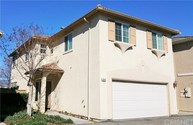 15025 Northwind Lane North Hills CA, 91343