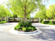 817 E Terrace Lane E #2 Diamond Bar CA, 91765