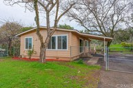 35 Westwood Way Oroville CA, 95966